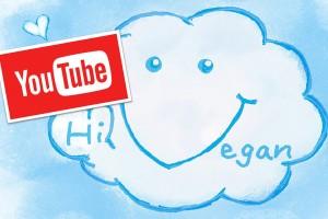 20170605-youtube-1