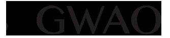 gwao-logo