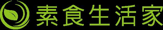 vegelife-logo