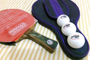 20170514-table-tennis-1