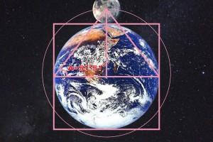大金字塔的剖面圖-01