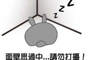 2018-01-23-兔寶面壁思過-01