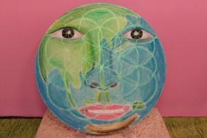 微笑的地球02